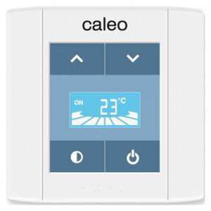 Caleo 330 S