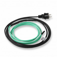 Комплект для обогрева труб Ensto Plug n Heat