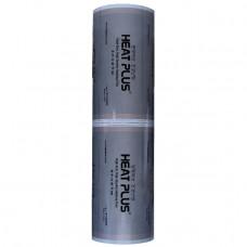 Heat Plus 13 (220 Вт, ширина 100 см)