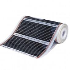 Heat Plus (220 Вт, ширина 100 см)