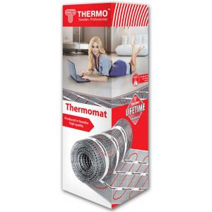 Thermomat TVK-180
