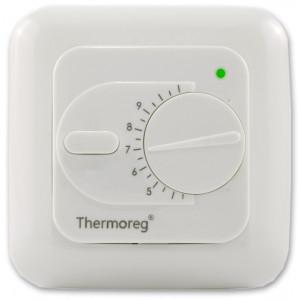 Thermoreg TI-200