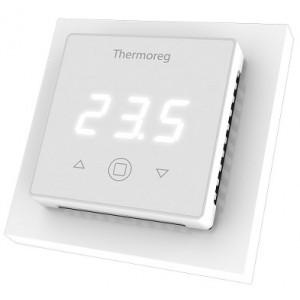 Thermoreg TI-300
