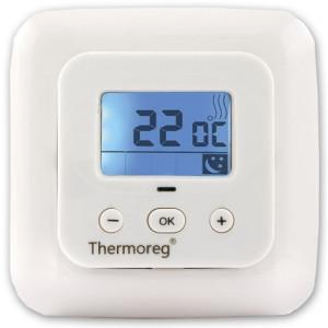 Thermoreg TI-900
