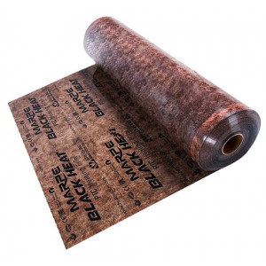 Marpe Black Heat PTC 30 (220 Вт, ширина 100 см)