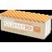 CLIMATIQ MAT