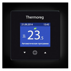 Thermoreg TI-970 Black